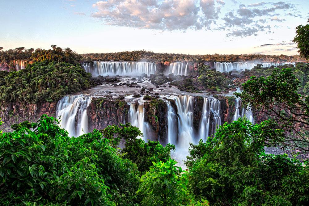 Waterfalls final