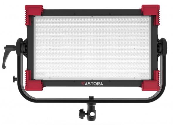 Astora Wide Panel