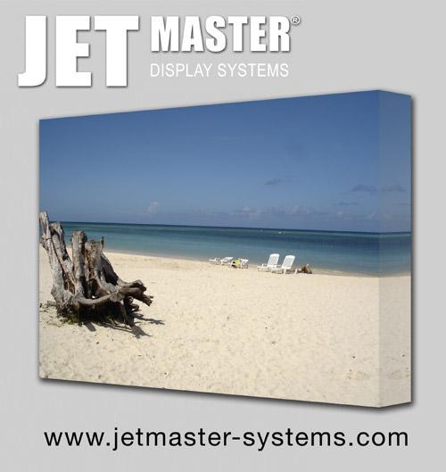 Innova Art Limited JetMaster System