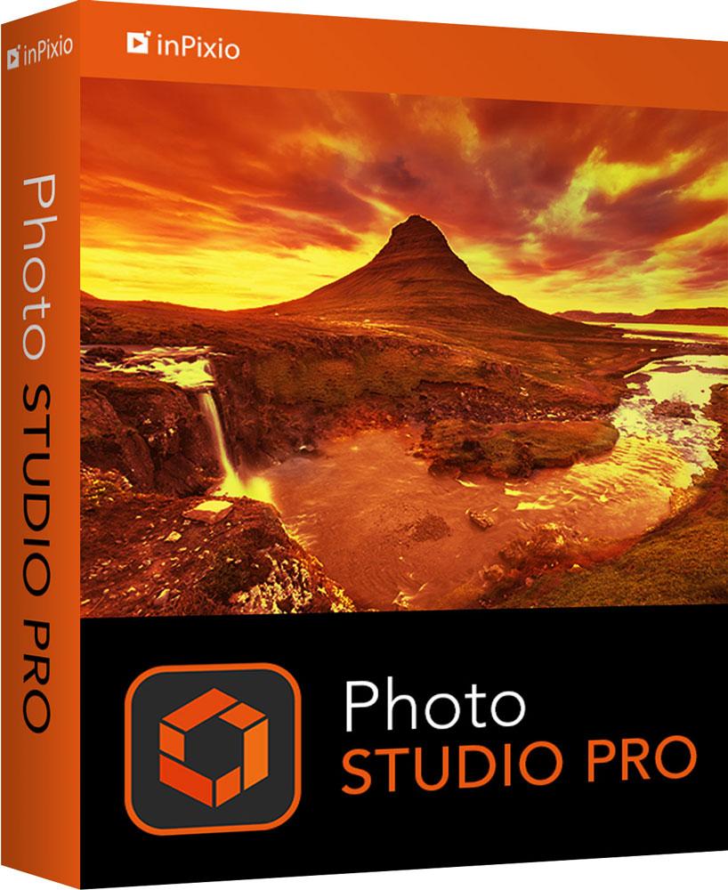 Photo Studio 11