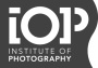 Institute Of Photography - The Number 1 Choice In Online Photography Courses