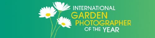 International Garden Photographer of the Year