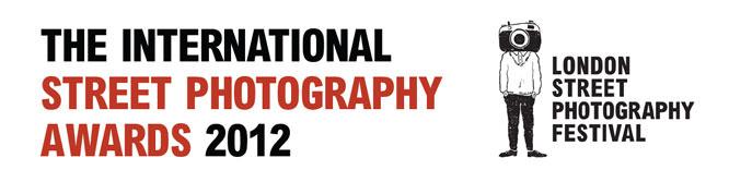 International Street Photography Awards