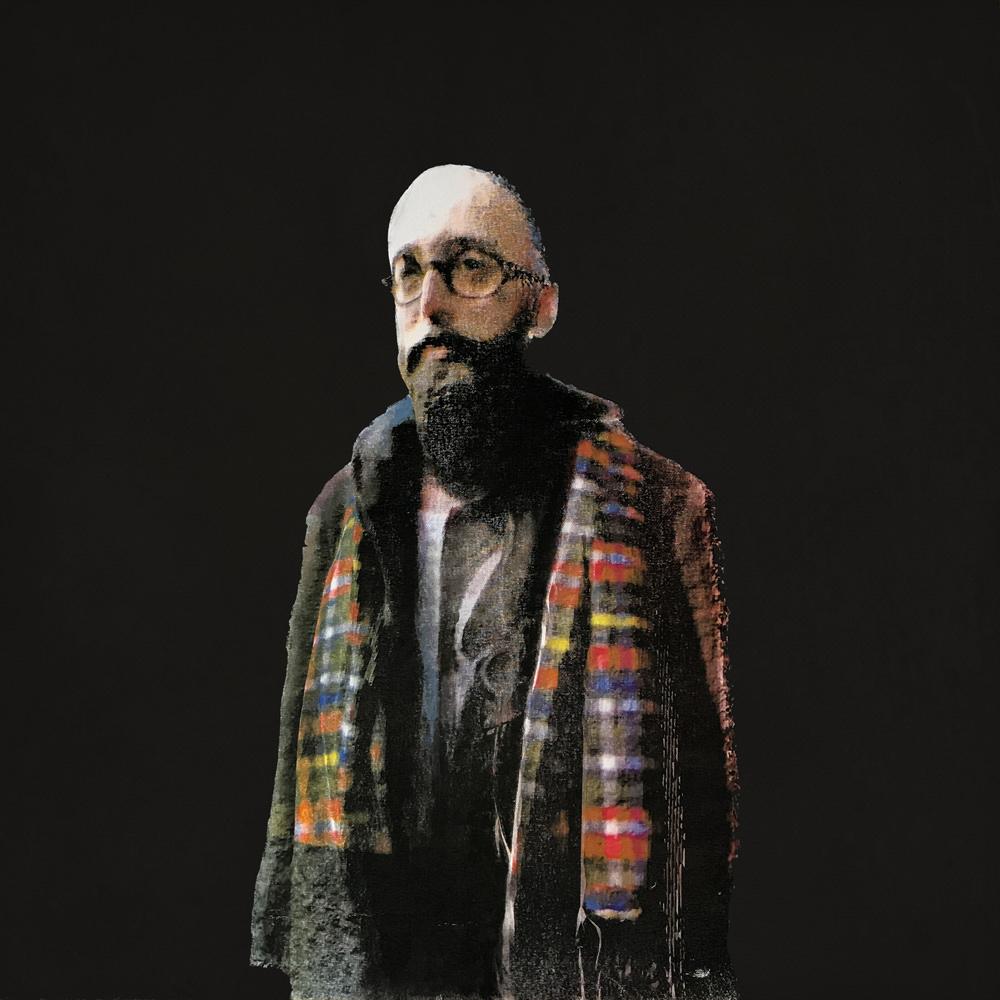 Marco Pantaleoni Midicos