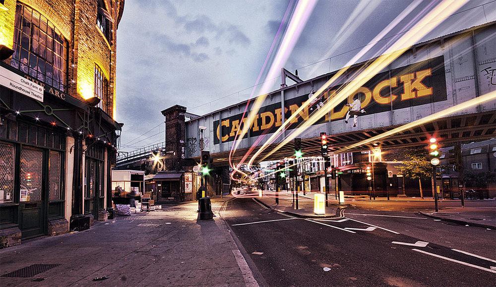 urban landscape photographer nicholas goodden interview