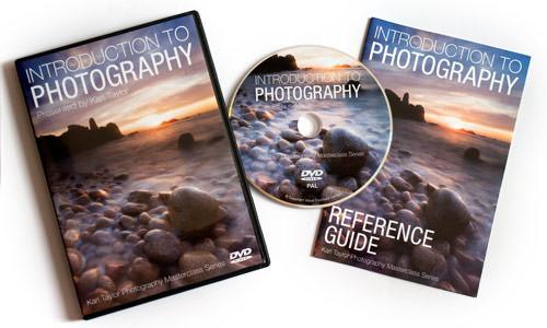 Photography dvd retro photo 13