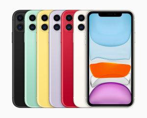 iPhone 11 Vs iPhone 11 Pro Vs iPhone 11 Pro Max: New Apple Smartphones Compared
