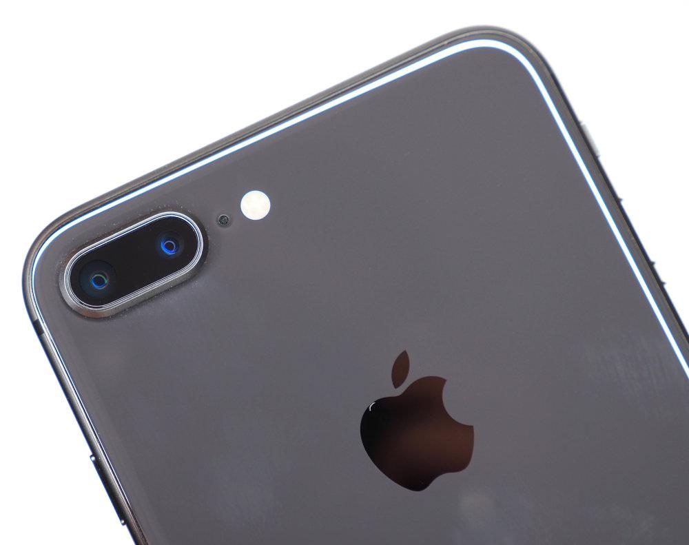 Iphone 8 Plus (1)