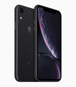 iPhone XS, XS Max, XR Vs iPhone X: What's New, What's Better & What's The Same?