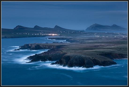 Ireland - Clogherhead
