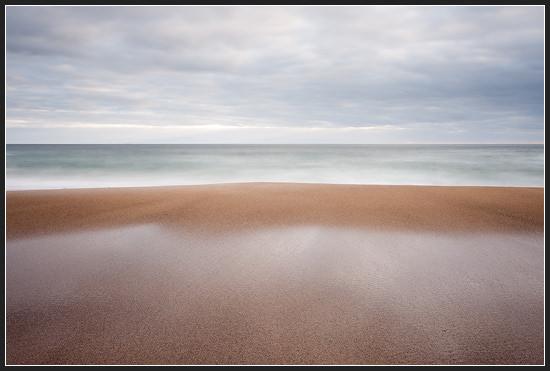 ireland_coumeenoule_beach