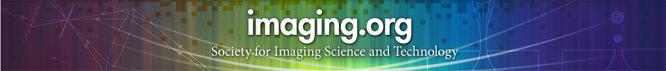 imaging.org