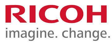 Ricoh Imaging logo