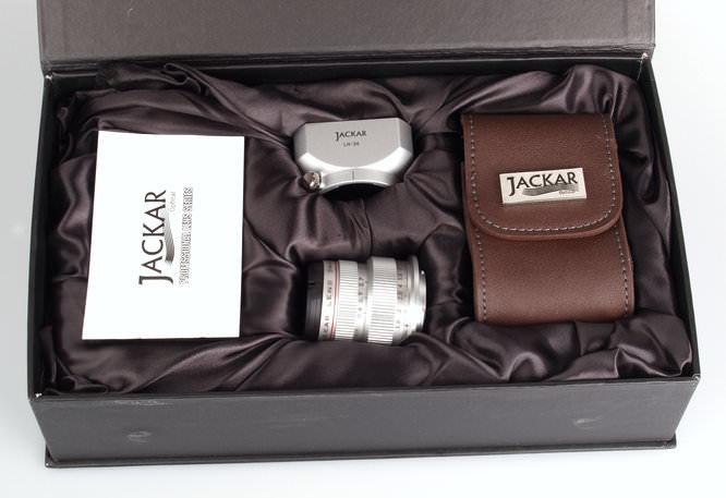 Jackar Snapshooter 34mm Lens (2)