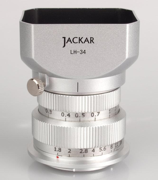Jackar Snapshooter 34mm Lens (4)