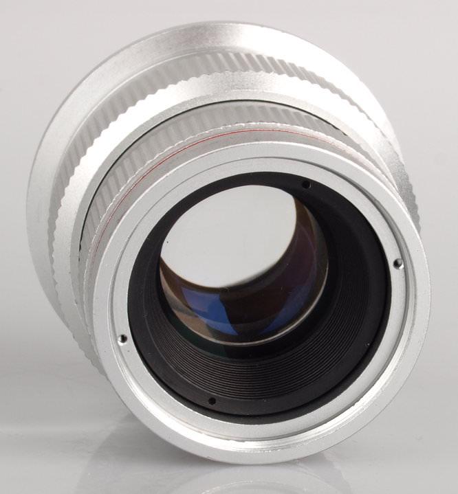 Jackar Snapshooter 34mm Lens (6)