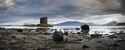 Jeremy Walker Landscape