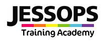 Jessops Training Academy Logo