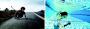 Thumbnail : Joby Announce Action Grip & Pole