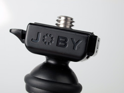 Joby Gorillamobile for iPhone4