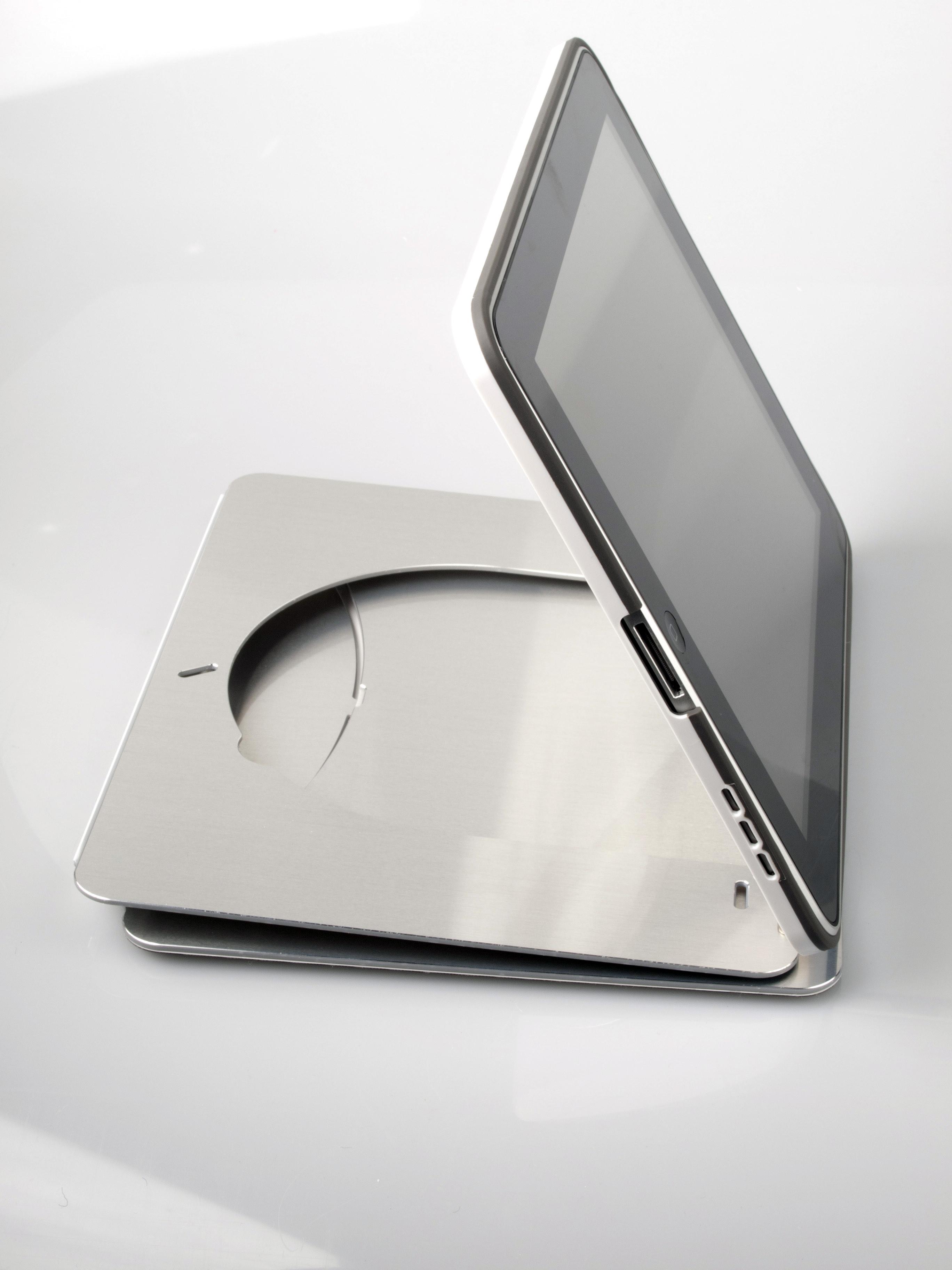 apple ipad instruction manual