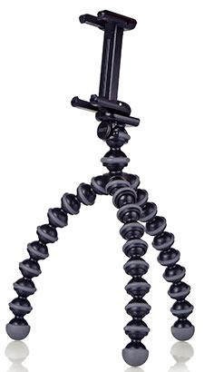 GripTight Gorillapod