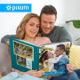 Thumbnail : June 'Family' Competition - Win 1 Of 3 £75 Pixum.co.uk Vouchers!