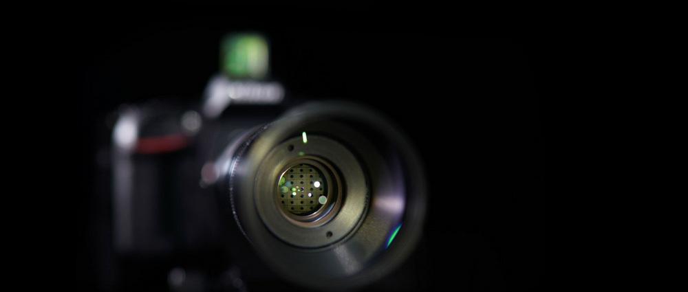 KLens Lens Array