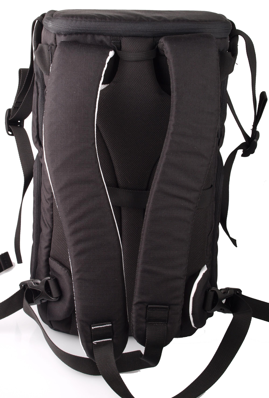 Рюкзак kata kt 3n1-22 dl рюкзаки школьные deuter