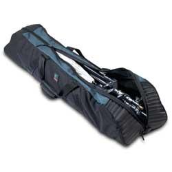 Kata KT LS-46 Light Stand Bags