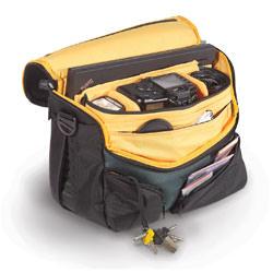CS-15 camera bag
