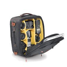 Flyby-74 camera bag