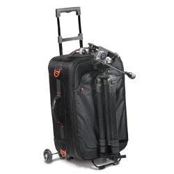 Flyby-76 camera bag