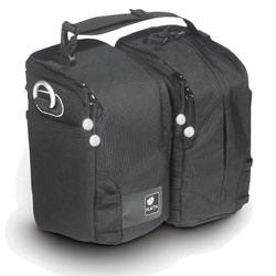 Hybrid 531 bag