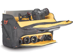 Resource-61 camera bag