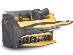 Resource-61 camera bag