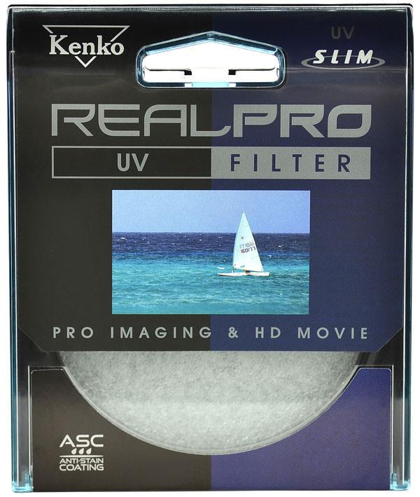 Kenko RealPRO