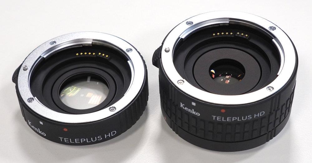 Kenko Teleplus HD DGX 1 4x 2 0x (1)