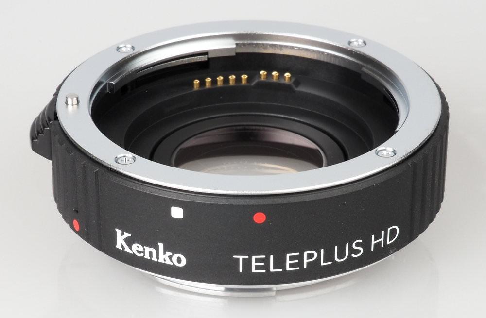 Kenko Teleplus HD 1 4x DGX Canon EF (5)