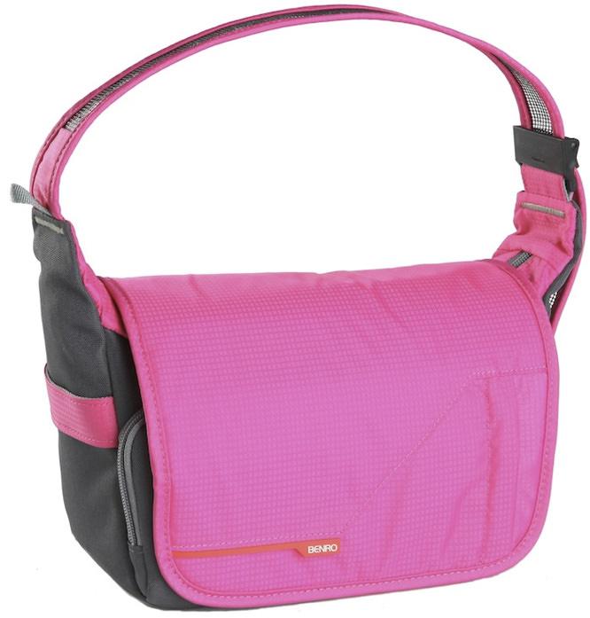 Kenro bag