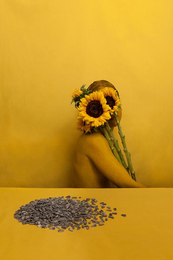 Chrissie White Image