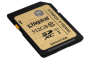 Thumbnail : Kingston Digital Release 512GB Class 10 UHS-I SDHC/SDXC Card
