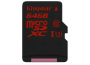 Thumbnail : Kingston Announce Ultra High-Speed MicroSD Cards