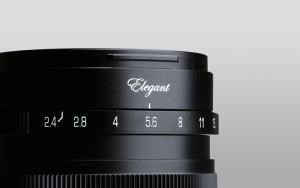 KIPON Release Full-Frame Third-Party Lenses For Nikon Z & Canon EOS R