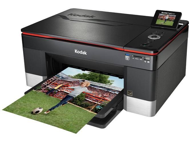 Kodak Hero 5.1