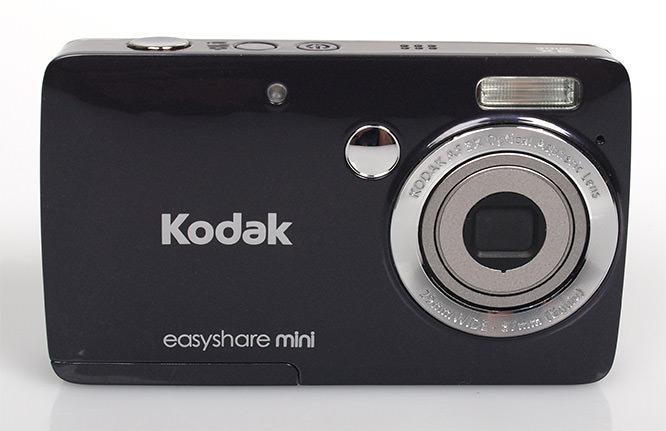 kodak easyshare mini m200 digital camera review rh ephotozine com Kodak EasyShare Camera Memory Card Kodak Camera ManualsOnline