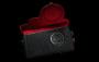 Thumbnail : 21st Century Kodak Ektra Smartphone Announced