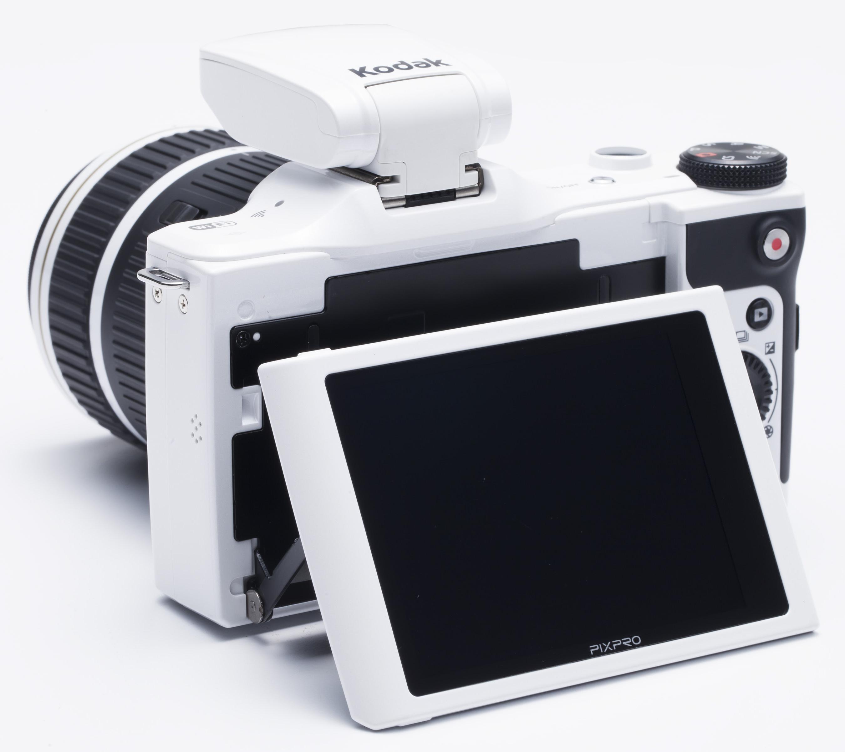 Kodak photography suite 4 full version  deff
