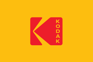 Kodak Might Be Bringing Back Kodachrome Film