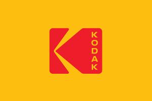 Kodak Might Be Bringing Back Kodachrome Film